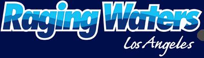 Raging Waters Los Angeles-400
