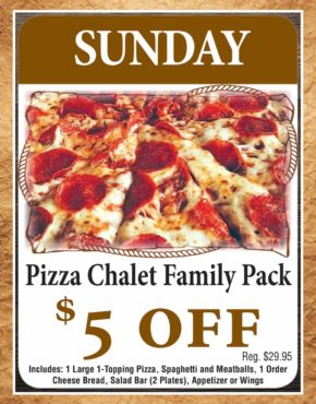 Buckboard-Sunday-Special